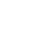 Logo-per-web_4