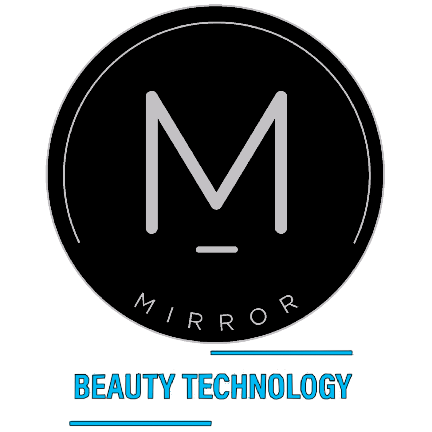 Beauty technology