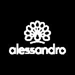 Logo alessandro bianco web